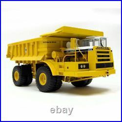 1/25 International Harvester 350 Quarry Truck Pay Hauler by 1st Gear 40-0238