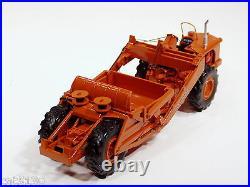 Allis Chalmers TS300 Scraper 2007 NTTC 1/50 First Gear #50-3099
