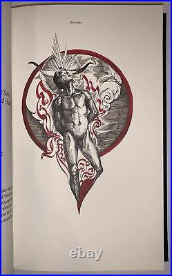 DELUXE LIMITED FIRST ED, (h)Auroræ, by G. McCaughry, OCCULT, ANATHEMA PUBLISHING