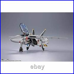 DX Chogokin MACROSS VF-1S VALKYRIE ROY FOCKER SPECIAL Limited First Edition