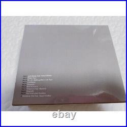 Lady Gaga The Singles Box Set 1st Press Limited 9 CD's Pop Music