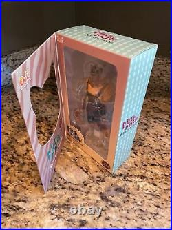 Meow Meow My Kitty Friend Fashion Doll Limited First Edition Tossa Tossa Gay Int