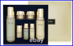 Ohui The first Geniture limited edition 2pcs set korea cosmetics free shipping