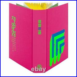 Philip K Dick The Complete Short Stories LIMITED 1st Folio Society Edition