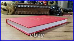 SIGNED 1st Ed ALEISTER CROWLEY & THE OUIJA BOARD J. E. Cornelius Occult
