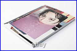 Sunmi Gashina 1st Special Limited Edition New Factory Sealed Kpop Wonder Girls