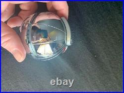 Thermal Detonator RTOJ Master Replicas Limited Edition (As First Built) 576/750